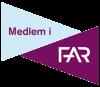 FAR_Medlem_CMYK-(1)
