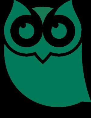 Uggla_green
